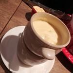 MERINO - チーズフォンデュ