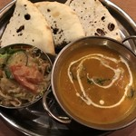 インドレストラン エレファント -