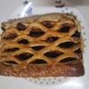 神戸屋キッチン - 料理写真:完熟トマトのミートパイ