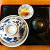 Nitsushiyouken - 料理写真: