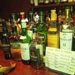 緑波 - ウイスキー始めるならこの10本
