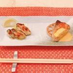 鉄板Diner JAKEN -