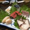 寿司一 本店 - 料理写真: