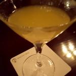Bar anchor - サイドカー(マイレビさんオーダー)