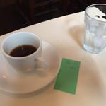 名曲喫茶ミニヨン -