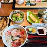 日本料理 きらく - 料理写真: