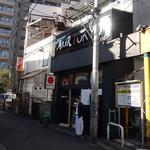 鉄板TOKYO -