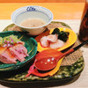 Machiyakaisekirokka - 料理写真: