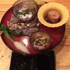 ときずし - 料理写真: