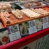 小樽飯櫃 - 料理写真:ココからココまで