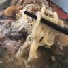 sousakura-mensutairuhayashi - 料理写真:池村製麺所の麺