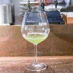 万 - 佐賀県嬉野の玉緑茶