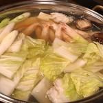 日本料理 やまと -