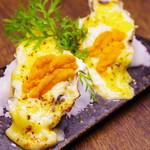 エロうま野菜と肉バル カンビーフ -