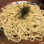 9769303 - ざる蕎麦 680円