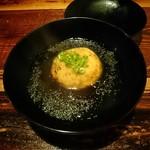 97691667 - 豆腐饅頭
