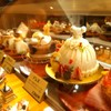 ミリオン洋菓子店 - 料理写真: