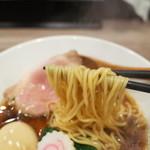 97699512 - 麺リフト~