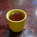 97700385 - 中国茶