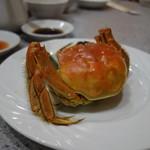 一楽 - 上海蟹