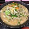 てんほう - 料理写真: