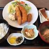 桜の杜の洋食屋さん - 料理写真: