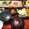 のも - 料理写真:男のランチ ¥880