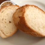 エルマール - パン