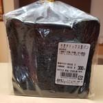 97711812 - 竹炭デトックスパン