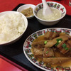 中華街 - 料理写真: