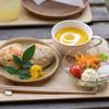ひだまり - 料理写真: