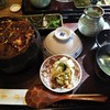桂喜 - 料理写真: