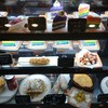 カフェ ドゥ ビンス - 料理写真: