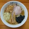 Kotoichi - 料理写真: