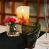 坐漁荘 - ドリンク写真:グラスも素敵