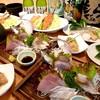平塚漁港の食堂 - メイン写真: