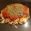 ひげぼうず - 料理写真:海鮮焼