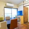 牛タンステーキ・特選ハラミ レトロ空間焼肉 京 - メイン写真: