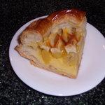 パンの家 mill - マロンパイ