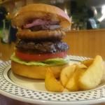 97759043 - DIO Burger¥1550
