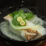ひろ作 - 料理写真: