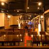 旬の鮮魚と地鶏 個室居酒屋 魚昌 船橋駅前店