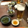 Matsumoto - 料理写真: