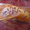 カブト - 料理写真:サンドパン 194円(税込) (2018.11)