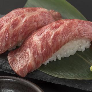 焼肉をさらに満喫できる一品料理