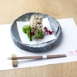 ◆◇美味しい料理を信楽焼で◆◇