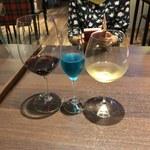 97775228 - 赤ワイン