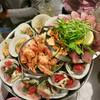 イタリアン酒場「ナチュラ」 - 料理写真: