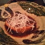 瀬戸内鮮魚料理店 -
