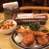 洋食 スコット - 料理写真: